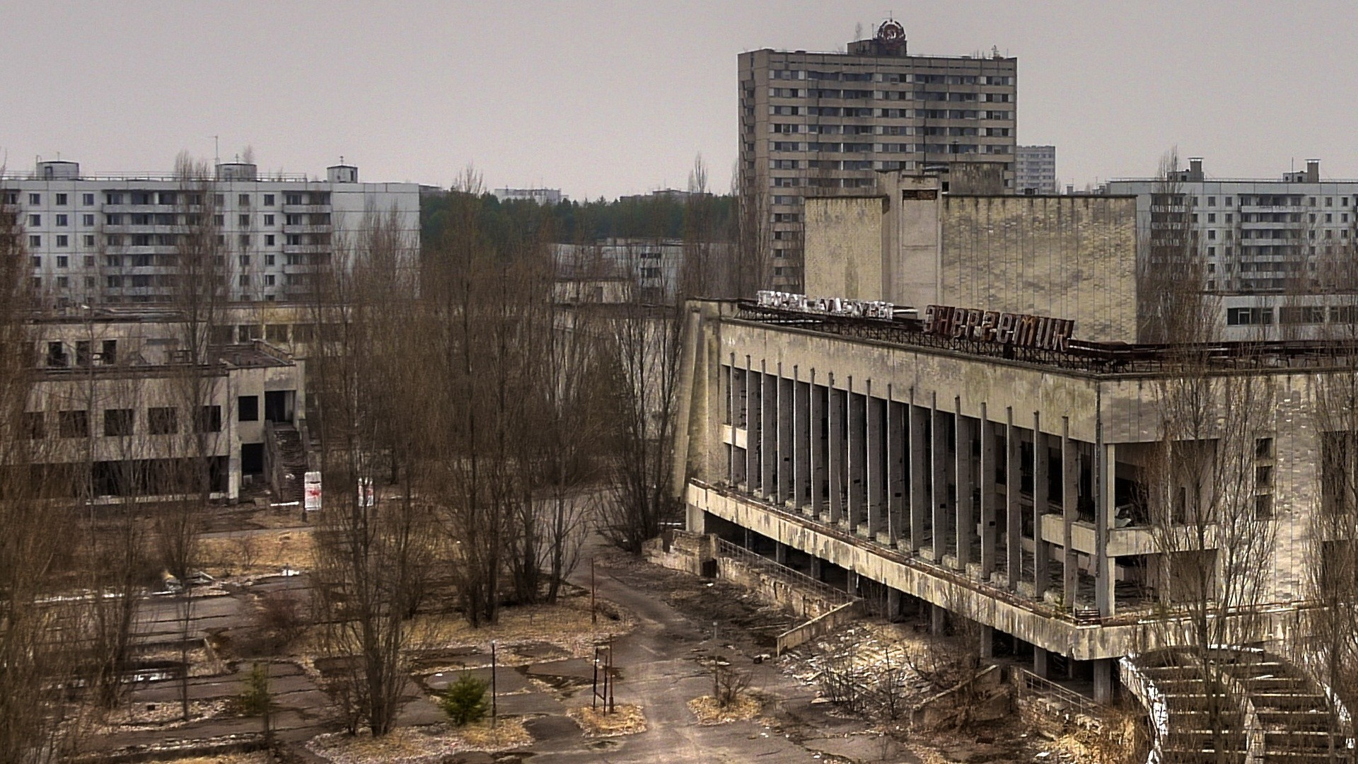 cityscapes-chernobyl-pripyat-wallpapers-wallpaper