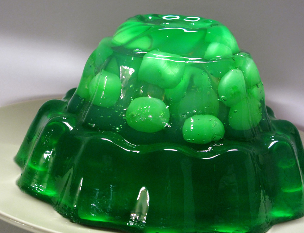lucky-jello