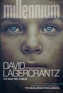 Millennium-Co-nas-nie-zabije_David-Lagerkrantz,images_big,19,978-83-8015-049-2