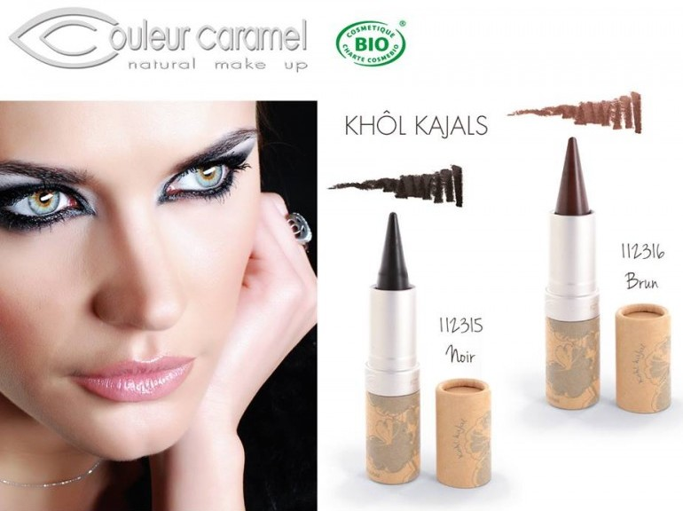 kajal-do-oczu-15-couleur-caramel